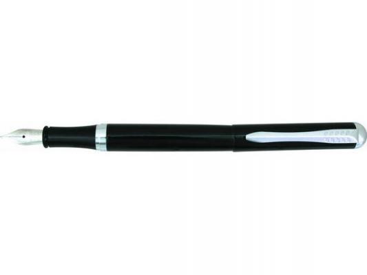 Перьевая ручка Index IMWT4731/BK