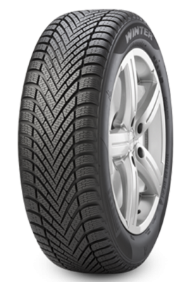 Шина Pirelli Cinturato Winter 205/55 R16 94H шина winter ice zero friction 215 70 r16 100t