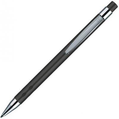цена на Шариковая ручка автоматическая Senator Brilliant Line синий 2478/СЕР 2478/СЕР
