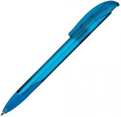 цена на Шариковая ручка автоматическая Senator Challenger Soft Clear 2597/Г 2597/Г