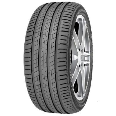 Картинка для Шина Michelin Latitude Sport 3 245/50 R20 102V Latitude Sport 3