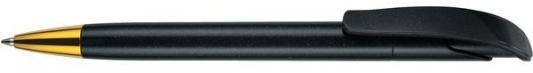 Шариковая ручка автоматическая Senator Challenger XL Metallic Classic 2931/Ч challenger велосипед challenger mission fs 26 2018 жёлтый красный чёрный 16