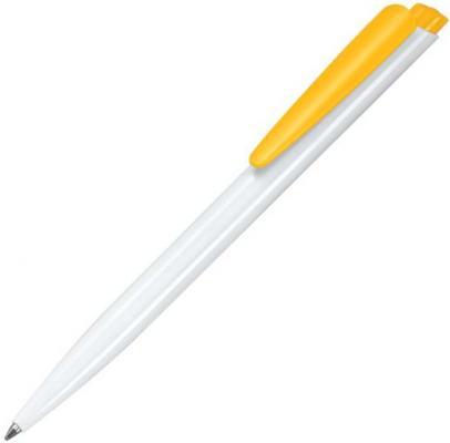 Шариковая ручка автоматическая Senator DART синий 1 мм 2600/БЖ 2600/БЖ