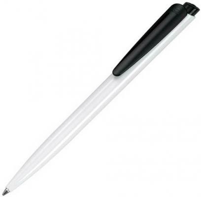 Шариковая ручка автоматическая Senator DART синий 1 мм 2600/БЧ 2600/БЧ