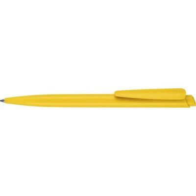 Шариковая ручка автоматическая Senator DART синий 1 мм 2600/ЖЖ 2600/ЖЖ