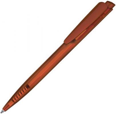 Шариковая ручка автоматическая Senator DART синий 1 мм 2600/КОР 2600/КОР
