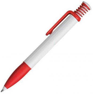 цена на Шариковая ручка автоматическая Senator MAXI-SPRING 2164/К 2164/К