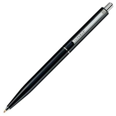 Шариковая ручка автоматическая Senator PROFIL синий 2206