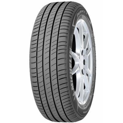 Шина Michelin Primacy 3 275/40 R19 101Y Primacy 3 185 55r16 83v primacy 3 tl