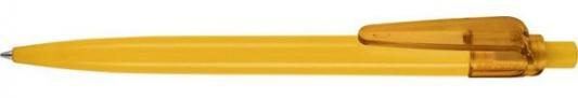 Шариковая ручка автоматическая Senator Sunny Basic 2725/ЖЖ 2725/ЖЖ