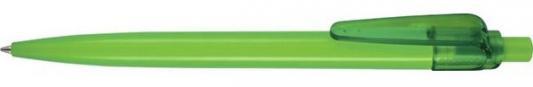 Шариковая ручка автоматическая Senator Sunny Basic 2725/ЗЗ 2725/ЗЗ