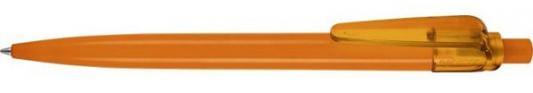 Шариковая ручка автоматическая Senator Sunny Basic 2725/ОО 2725/ОО