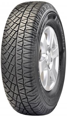 Шина Michelin Latitude Cross DT 225/65 R17 102H шина michelin x ice xi3 225 60 r17 99h