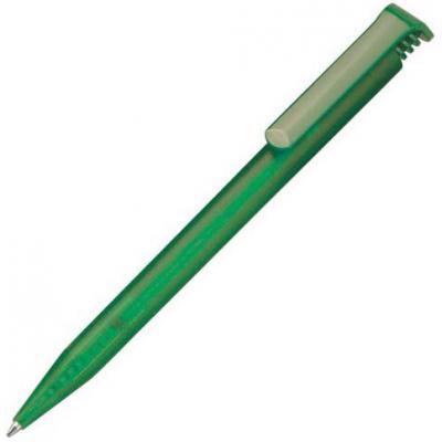 Шариковая ручка автоматическая Senator SUPER-HIT ICY 2244/З 2244/З