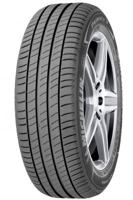 Шина Michelin Primacy 3 195/50 R16 88V Primacy 3 шина uniroyal летняя rainsport 3 195 45r15 78v