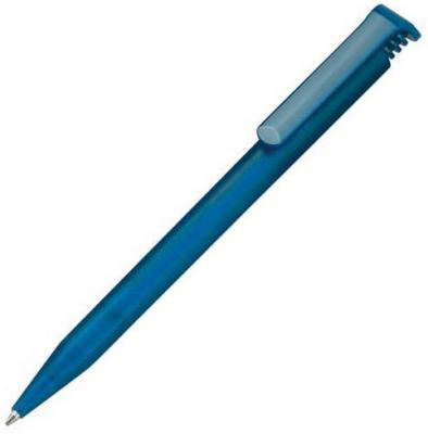 Шариковая ручка автоматическая Senator SUPER-HIT ICY 2244/C 2244/C