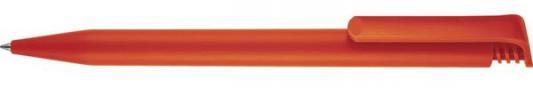 Шариковая ручка автоматическая Senator SUPER-HIT MATT 2904/К 2904/К
