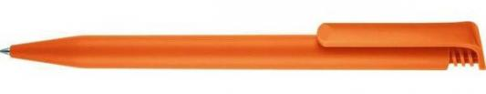 Шариковая ручка автоматическая Senator SUPER-HIT MATT 2904/О 2904/О