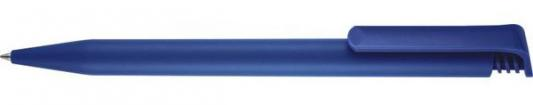 Шариковая ручка автоматическая Senator SUPER-HIT MATT 2904/C 2904/C