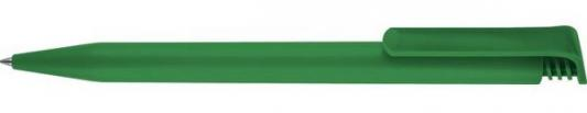 Шариковая ручка автоматическая Senator SUPER-HIT MATT 2904/ТЗ 2904/ТЗ