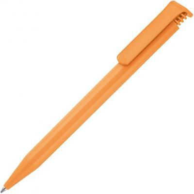 Шариковая ручка автоматическая Senator SUPER-HIT синий 2883/ОО 2883/ОО