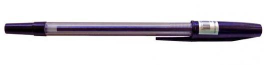 Шариковая ручка Index Goody синий 0.8 мм IBP3511/BU