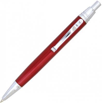 Шариковая ручка автоматическая Index IMWT1140/RD 0.7 мм  IMWT1140/RD шариковая ручка автоматическая index vinson красный 0 7 мм ibp416 rd