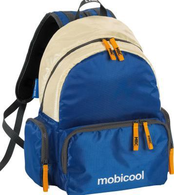 Термосумка MobiCool 13 Sail 13 литров 9103540159