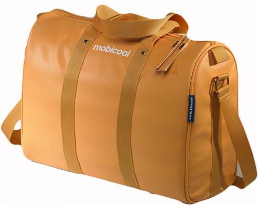 Термосумка MobiCool 16-Icon 16 литров