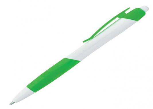 Шариковая ручка автоматическая SPONSOR SLP009/GN