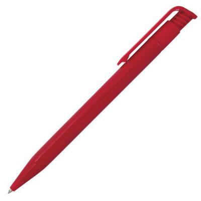 Шариковая ручка автоматическая SPONSOR SLP013A/RD синий 0.7 мм  SLP013A/RD
