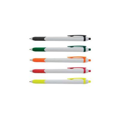 Шариковая ручка автоматическая SPONSOR SLP019C/YL  SLP019C/YL шариковая ручка автоматическая sponsor slp013a yl slp013a yl