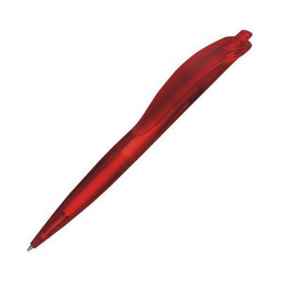 Шариковая ручка автоматическая SPONSOR SLP023-RD синий 0.7 мм SLP023-RD шариковая ручка автоматическая sponsor slp031 rd синий 0 7 мм slp031 rd