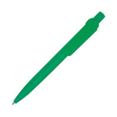 Шариковая ручка автоматическая SPONSOR SLP025-GN синий 0.7 мм  SLP025-GN