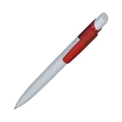 Шариковая ручка автоматическая SPONSOR SLP037-RD синий 0.7 мм  SLP037-RD