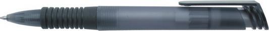 Шариковая ручка автоматическая SPONSOR SLP042-BK синий  SLP042-BK