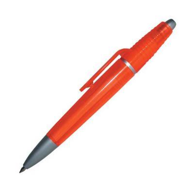 Шариковая ручка автоматическая SPONSOR SLP062-OR синий 0.7 мм  SLP062-OR