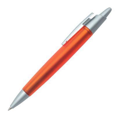 Шариковая ручка автоматическая SPONSOR SLP076-OR синий 0.7 мм  SLP076-OR кий для пула cuetec 1 рс черный 21 076 57 5