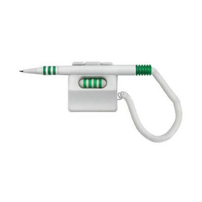 Шариковая ручка SPONSOR STP866/ASS синий 0.3 мм складная пила truper 300 мм с деревянной рукояткой stp 12pl 18178