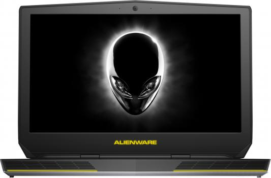 Ноутбук DELL Alienware 15 R2 15.6 1920x1080 Intel Core i7-6700HQ A15-9785 ноутбук dell alienware a15 r3 15 6 1920x1080 intel core i7 7820hk a15 2209