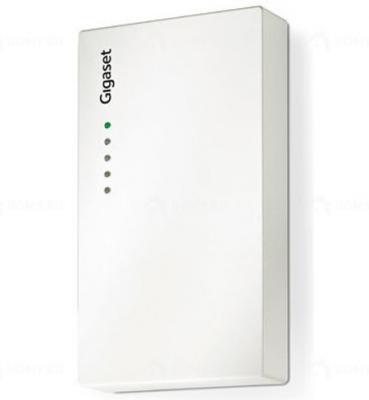 Контроллер Gigaset N720 S30852-H2315-R101 ip телефон gigaset c530a ip