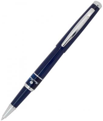 Ручка-роллер Flavio Ferrucci Charme FF-RP0721