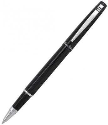 Ручка-роллер Flavio Ferrucci Cardinale FF-RP6021