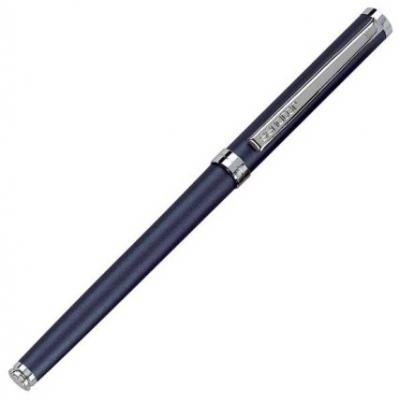 Ручка-роллер Senator Delgado 1031/C