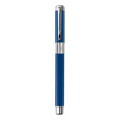 �����-������ Waterman PERSPECTIVE Blue CT ������ 0.4 �� WAT-1904578 WAT-1904578