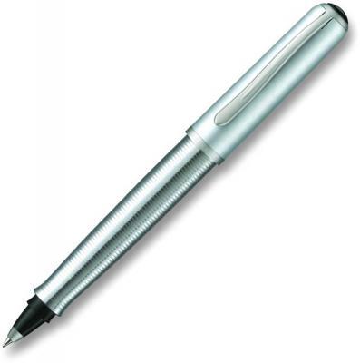 Ручка-роллер автоматическая Pelikan EPOCH R 361 черный синий PP944374 PP944374