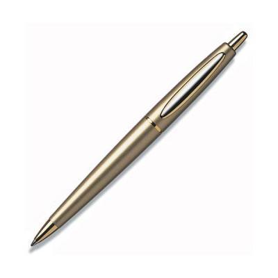 Шариковая ручка автоматическая Universal LUNA LUX синий 30594/ЗОЛ