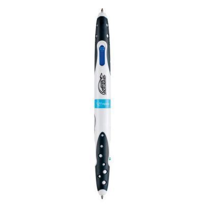 Шариковая ручка автоматическая Maped TWIN TIP 1 мм 229136
