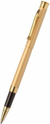 шариковая-ручка-автоматическая-regal-68-синий-5203-5203