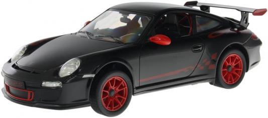 Машинка на радиоуправлении Rastar Porsche GT3 RS пластик от 5 лет в ассортименте